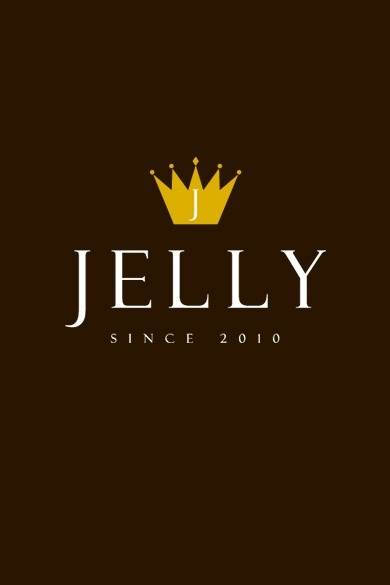 CLUB JELLYの櫻井 舞
