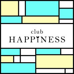 Club HAPPINESSのClub HAPPINESS